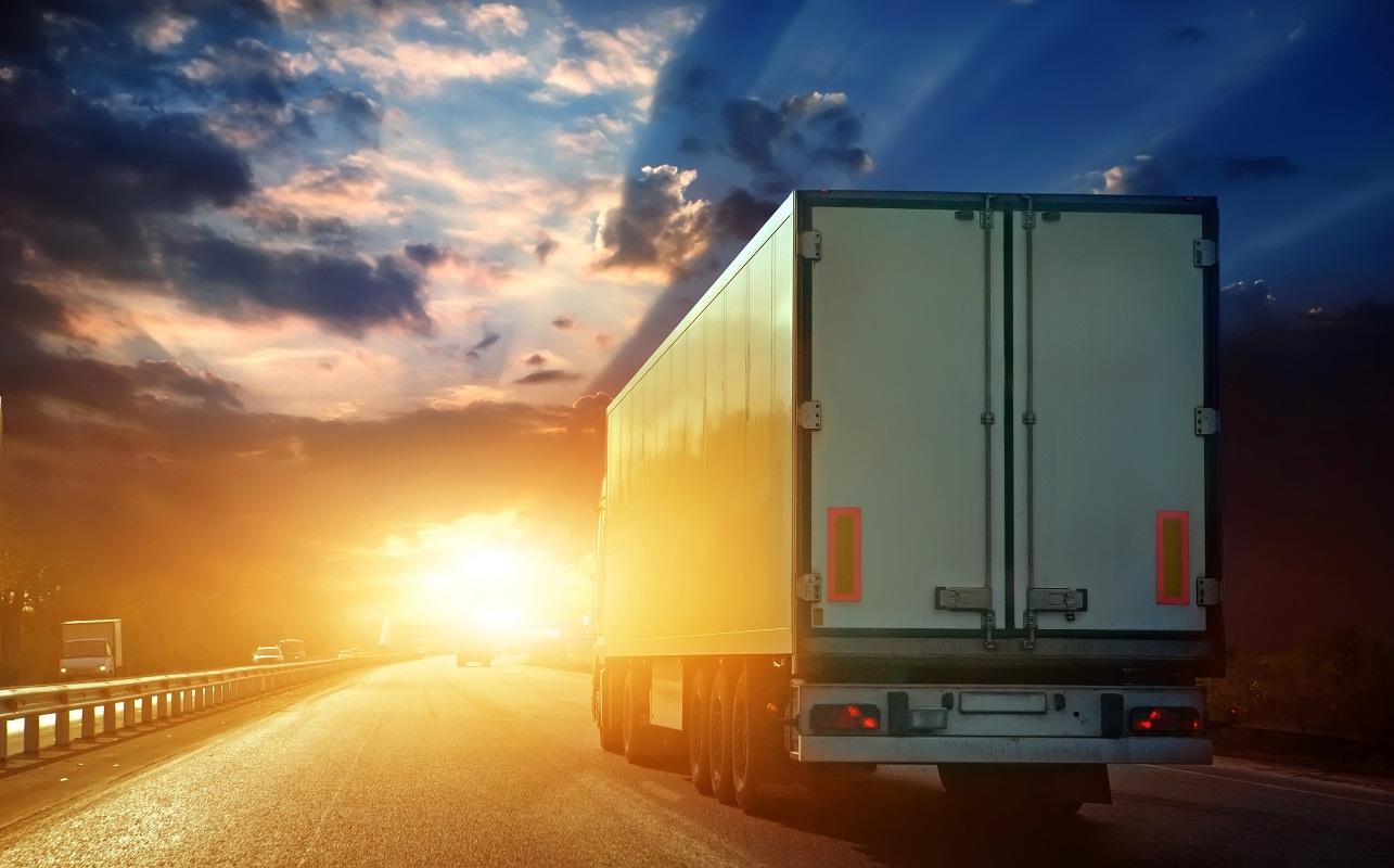 shorten_last_mile_delivery