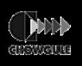 Chowgule