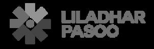 Liladhar Pasoo